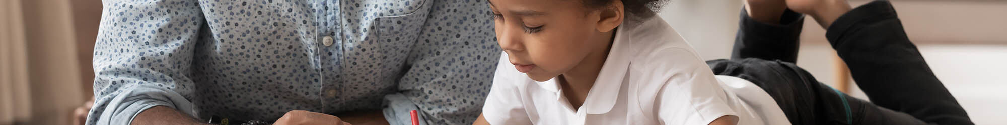 child custody attorneys in Birmingham
